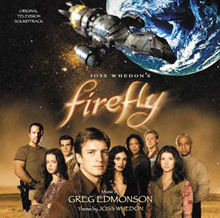 220px-Firefly_front_cover[1]