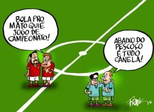 Futebol[1]
