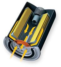 oil-filter-flow-01
